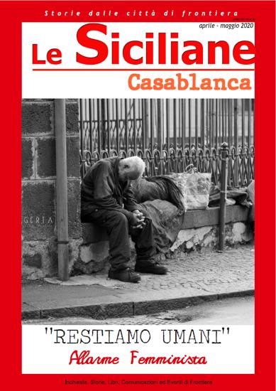 Immagine di Le Siciliane Casablanca n. 63