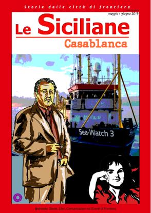 Immagine di Le Siciliane Casablanca n. 59