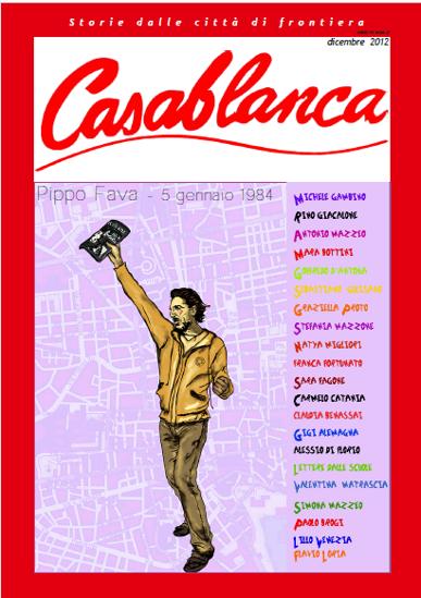 Immagine di Casablanca n. 27