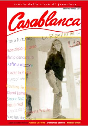 Immagine di Casablanca n. 28