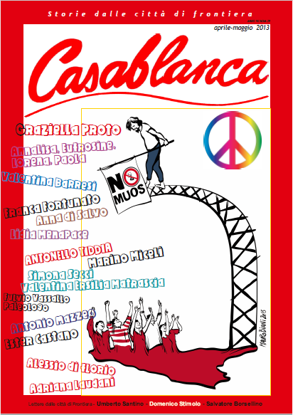 Immagine di Casablanca n. 29