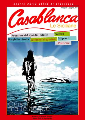 Immagine di Casablanca n. 35