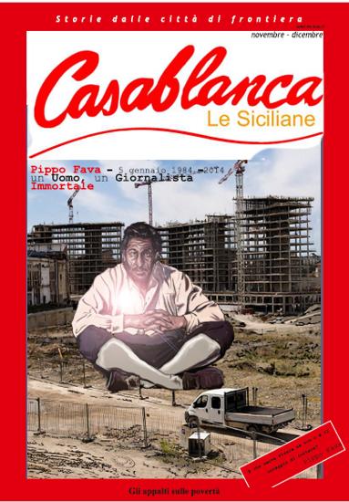 Immagine di Casablanca n. 37