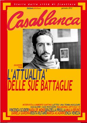 Immagine di Casablanca n. 22
