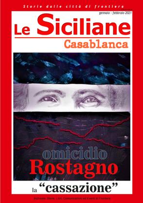 N.67 de LeSiciliane-Casablanca